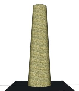 Lighthouse Rendering.j Crop